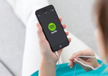 Spotify akan Blokir Pengguna Gratisan yang Pakai Pemblokir Iklan