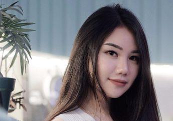 8 Tampilan Cute & Manis Clarissa Sherena, Selebgram Mirip Seleb Korea!