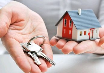 Agar Tidak Keliru, Yuk Perhatikan Tips Ini Saat Membeli Rumah!