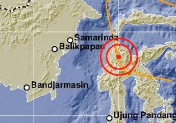 Update Gempa Donggala: Aplikasi Twitter Menjadi Media untuk Mencari Korban Tsunami dan Gempa, Ini Caranya