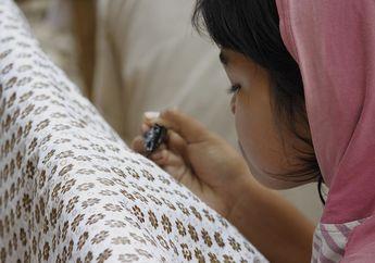 Menelusuri Kisah Pelestari Batik di Pecinan Lasem, Simak Kabar Terakhirnya
