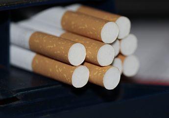 Ini Jawaban 'Bijak' Bos Sampoerna Ketika Ditanya Mengapa Dirinya Tidak Merokok