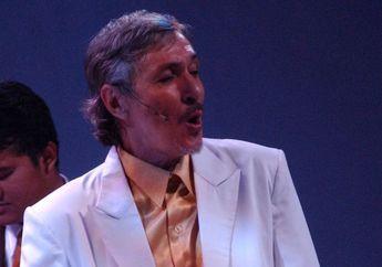 Mengenal Kesenian Flamenco, Tarian yang Kerap Dibawakan Rudy Wowor Semasa Hidupnya