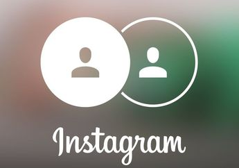 Instagram Tiba-Tiba Follow Akun Nggak Dikenal, ini Cara Mengatasinya