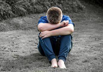 5 Tips Efektif untuk Mengolah Emosi Anak Ketika Ia Sedang Marah
