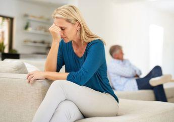 Ini Kata Psikolog Agar Moms Milenials Tidak Panik dan Gampang Stres