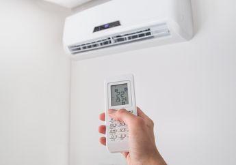 6 Tips Rumah Tetap Adem Tanpa Gunakan AC, Nomor 4 Tak Diduga!