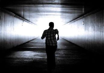 4 Mimpi yang Sering Dialami Banyak Orang, Kira-Kira Pertanda Baik atau Buruk?