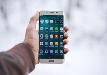Deretan Smartphone Baru yang Akan Dirilis di Bulan Oktober 2018