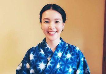 7 Latihan Mudah Ala Jepang Agar Tetap Langsing dan Awet Muda