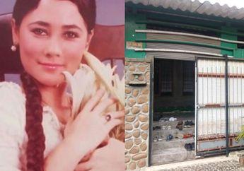 Mengintip Kamar dan Rumah Suzanna di Magelang, Tak Ada Satu pun Foto Sang Ratu Horor di Kediamannya Sekarang