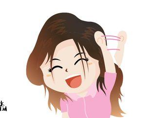 Yuk Intip! 7 Ilustrasi Tipe Teman yang Pasti Ditemui saat Ujian!