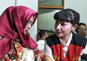 Ibu Roro Fitria Meninggal Dunia, Dulu Pernah Ditolak Rumah Sakit Saat Berobat Karena Hal Ini!