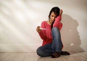 Penyebab Asherman Syndrome Yang Bisa Membuat Perempuan Sulit Hamil!