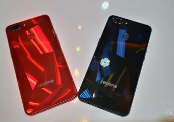 Mengintip Ramalan Trend Handphone 2020, Semua Gunakan Material Kaca
