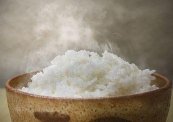 Selamat Hari Pangan Sedunia, Begini Fakta Mengonsumsi Nasi yang Dipanaskan Berulang Kali