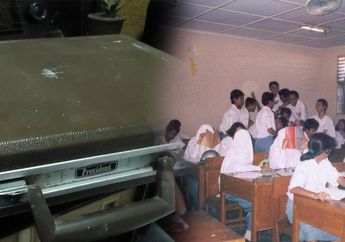 5 Tas Sekolah ini Sangat Populer di Jamannya, Ada yang Punyamu?