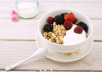 Ingin Tingkatkan Kecerdasaan dan Daya Ingat? Coba Makan 7 Makanan Ini