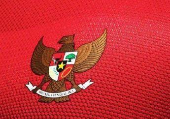 Tenang, Timnas Indonesia Bisa Lolos dari Fase Grup Piala AFF 2018, Asalkan...