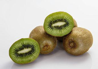 Inilah Berbagai Manfaat Tak Terduga Saat Ibu Hamil Makan Kiwi