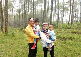 Punya Banyak Istri, Ini Dia Jejeran Rumah Artis Ngetop Indonesia yang Berpoligami!