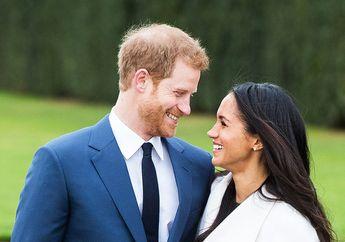 Dikabarkan Hamil Bayi Kembar, Begini Sambutan Gubernur Victoria Ketika Meghan Markle ke Australia, Disuguhi Makanan Lezat!