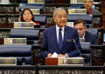 PM Malaysia: Pembangunan Bukan Hanya Tentang PDB, tetapi 'Berbagi Kemakmuran'