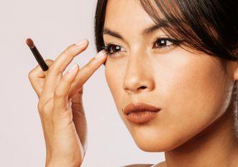 5 Rekomendasi Eyeliner Waterproof di Bawah Harga 50 Ribu Rupiah