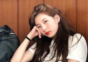Peringati Ulang Tahunnya yang ke-25, Bae Suzy Donasikan Dana Miliaran Rupiah bagi Penderita Kanker
