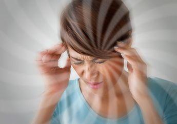 Penyakit Vertigo Bisa Sembuh dengan Menggunakan Metode Manuver Epley