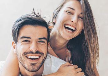 Hubungan Awet Tapi Takut Ada Pihak Ketiga? Atasi dengan 3 Trik Ini!