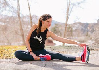 Olahraga Memang Bermanfaat untuk Kesehatan, Tapi Ada Hal-hal yang Bisa Merusak Manfaatnya