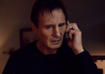 Ini Bahayanya Angkat Telepon Ketika Baterai Hape Sudah Lowbat