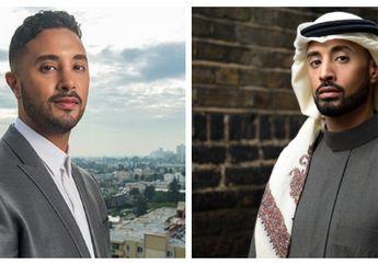 6 Fakta Fahad Bin Faisal Al Saud, Pangeran Arab Saudi yang Rela Tinggalkan Kemewahan Demi Jadi Pengusaha