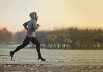 Lakukan 5 Olahraga dan Tips Ini Bila Ingin Malam Pertamamu Terasa Indah