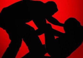 Siswi Diperkosa Beramai-ramai Sampai Hamil dan Ditolak Sekolah Karena Dianggap 'Merusak Suasana'