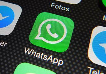 Sejumlah Pemain Bintang Liga Inggris Terlibat Permainan Cabul di Grup WhatsApp