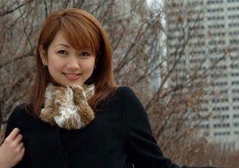 Inilah Yang Huiyan, Perempuan Terkaya di China yang Usianya Baru 37 Tahun dan Hasilkan Rp30 Triliun dalam 4 Hari