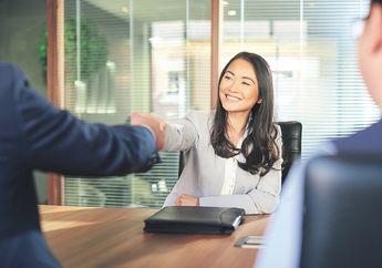 Ajaib! Hanya dengan 5 Trik Jitu Ini Bisa Buat Klien Langsung Deal