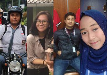 Sistem SBMPTN 2019 Diubah, Pelajar SMA : Ini Lebih Baik, tapi Mendadak!