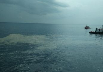 Ini Dia 9 Insiden dan Kecelakaan Pesawat 2 Tahun Terakhir di Indonesia