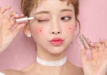 Ini Prediksi Tren Makeup 2019 dari MUA & Beauty Influencer Indonesia!