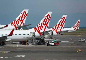 7 Maskapai Penerbangan Paling Aman di Dunia, Moms Dads Wajib Tahu!