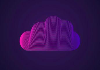 Enam Ancaman Security Tersembunyi di Serverless Architecture