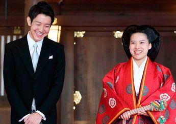 Putri Ayako di Jepang Harus Melepas Gelar Bangsawannya, Ada Apa, ya?