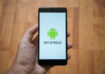 Segera Uninstall! 8 Aplikasi Android ini Diam-Diam Curi Data Pengguna