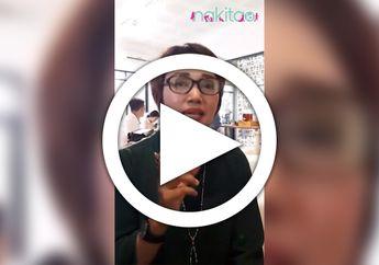 [VIDEO] Apakah Stunting Mempengaruhi Kecerdasan Anak?