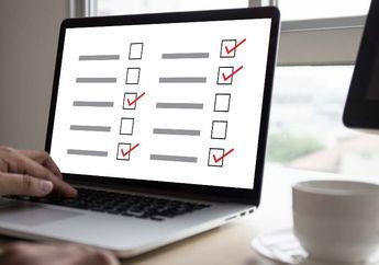 JakPat, Penyedia Layanan Survei Online yang Memuaskan Dua Pihak
