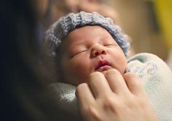 Berita Kesehatan Terbaru: Kondisi Inilah Penyabab Tersering Bayi Lahir Prematur!