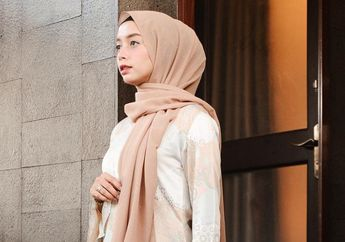 Gaya Hijab Simpel ala Selebgram Hijab Kekinian yang Bisa Kamu Tiru!